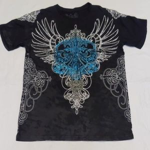 Xzavier Tshirt